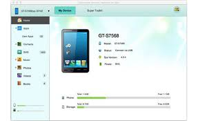 android file transfer for mac alternative to android file transfer for mac