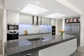 kitchen furniture melbourne mt waverly 2 modern kitchen melbourne by orana custom built