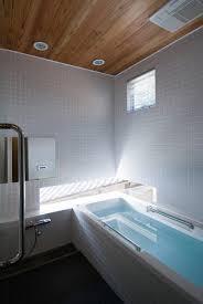 small bathroom solutions tags remarkable narrow bathtub will