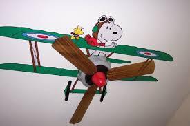 airplane ceiling fan artistic luxury hunter airplane ceiling fan 20 for fans with in
