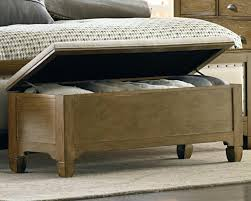 bedroom benches upholstered furniture bed benches fresh end of bed storage bench with lock