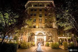 best wedding venues island wedding venues in california islands