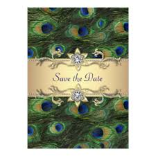 Design Your Own Save The Date Cards Indian Save The Date Invitations U0026 Announcements Zazzle