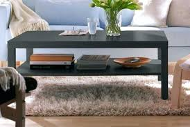middle table living room middle table living room no living room colors with black furniture