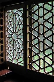 Arabic Door Design Google Search Doors Pinterest by Contraventana Madera Windows Pinterest Islamic Screens And
