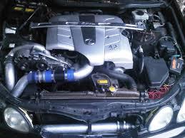 lexus ls430 engine mods post your rare parts clublexus lexus forum discussion