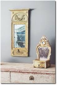 swedish interiors 239 best not only gustavian images on pinterest swedish design