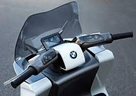 future bmw motorcycles bmw concept e