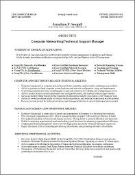 example great resume examples of resumes 10 great resume example
