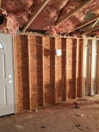 Home Renovation How To Replace Flooring In A Mobile Home House And Remodeling Ideas