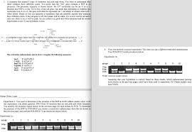 biology archive november 17 2015 chegg com