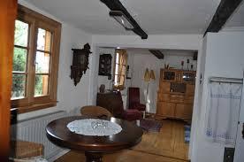 Esszimmer Essen Werden Wohnzimmer Und Küche