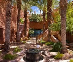 Scottsdale Az Zip Code Map by Scottsdale Resort Arizona Fairmont Scottsdale Princess