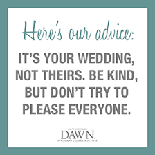 wedding quotes groom one important thing every groom should remember will