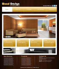 exclusive furniture website design h74 about home interior design