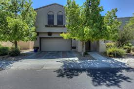 Arizona House by Sell My House Fast Phoenix Az We Buy Houses In Phoenix