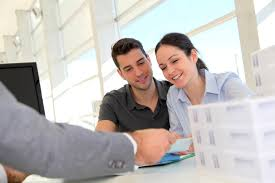 we buy houses as is no realtor commissions central florida we