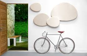 Decorative Acoustic Panels Satellite Acoustic Panels Eames Lighting