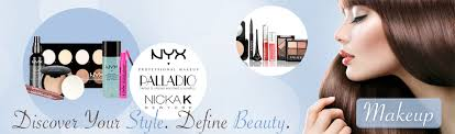 professional makeup artist websites best professional makeup products for sale discount prices