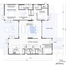 Shipping Container Home Floor Plan 4 Bedroom Container Homes Floor Plans 4 Bedroom Shipping Container