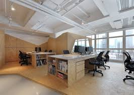 Cool Office Desk Home Office Design 12 The Luxurious Cool Office Designs In The