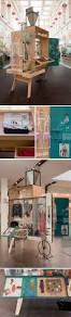 Home And Design Expo Centre Toronto Best 25 Kiosk Design Ideas On Pinterest Pop Up Restaurant