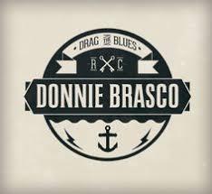 band logo designer tighten logos logo branding and brand identity