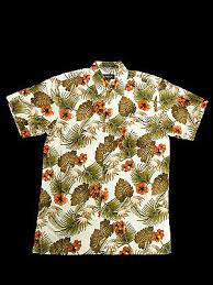 thanksgiving hawaiian shirts collection on ebay
