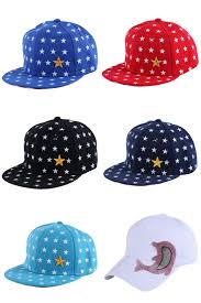 visit to buy 4 12 year boy lovely baseball cap pink