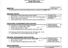 sample resume for babysitter babysitter resume objective 13