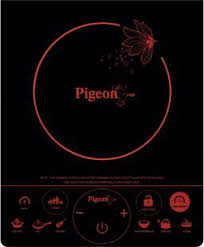 Panasonic Induction Cooktop Pigeon Induction Cooktops Buy Pigeon Induction Cooktops Online