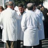 SYNDICAT DES PROFESSIONNELS DE LA SANTÉ UNIVERSITAIRE