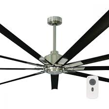 industrial style ceiling fans rhino 79 dc industrial style ceiling fan with remote control