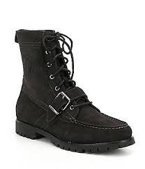 womens boots sale dillards boot sale shoes for dillards com