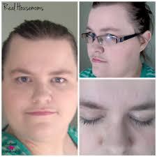 school for makeup back to school makeup real housemoms
