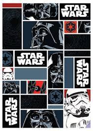 tapis chambre ado tapis chambre ado wars icons noir deco chambre ado tapis