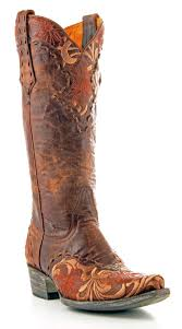 gringo womens boots size 12 best 25 gringo boots ideas on gringo