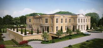 8 bed bespoke luxury home titlarks hill ascot sunningdale manor