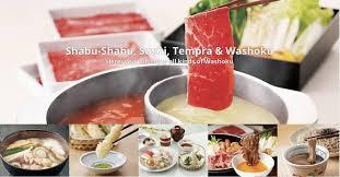 sato japanese cuisine washoku sato japanese casual restaurant family style restaurant