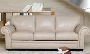 canapé pompadour hanjel canape style anglais en tissu canapac tissu 3 places pompadour