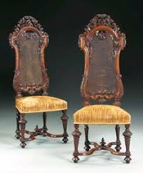 William And Mary Chair Antique William And Mary Furniture William And Mary Bannister