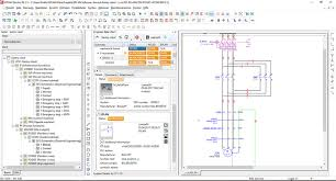 e plan now available syngineer mechatronics engineering through