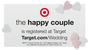 free gifts for wedding registry www target wedding registry extremely free 20 e gift