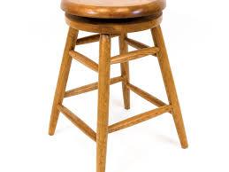 Outdoor Bar Stools Costco Bar Stools Bar Stools Costco Highest Clarity Imposing Kitchen