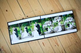 wedding photo albums for parents wedding albums roddy mackay photography
