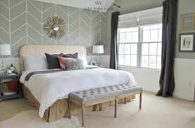 size bedding ideas things you have to do create fabulous master