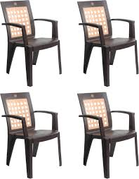 outdoor furniture shopping buy online outdoor chairs