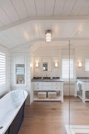 bathroom ideas houzz 15 refreshing ideas for a bathroom makeover huffpost