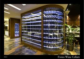 spiral wine cellar in kitchen floor my web value forafri