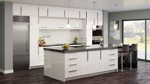 gloss white kitchen door cabinet gloss white cabinet modern comtemporary wood